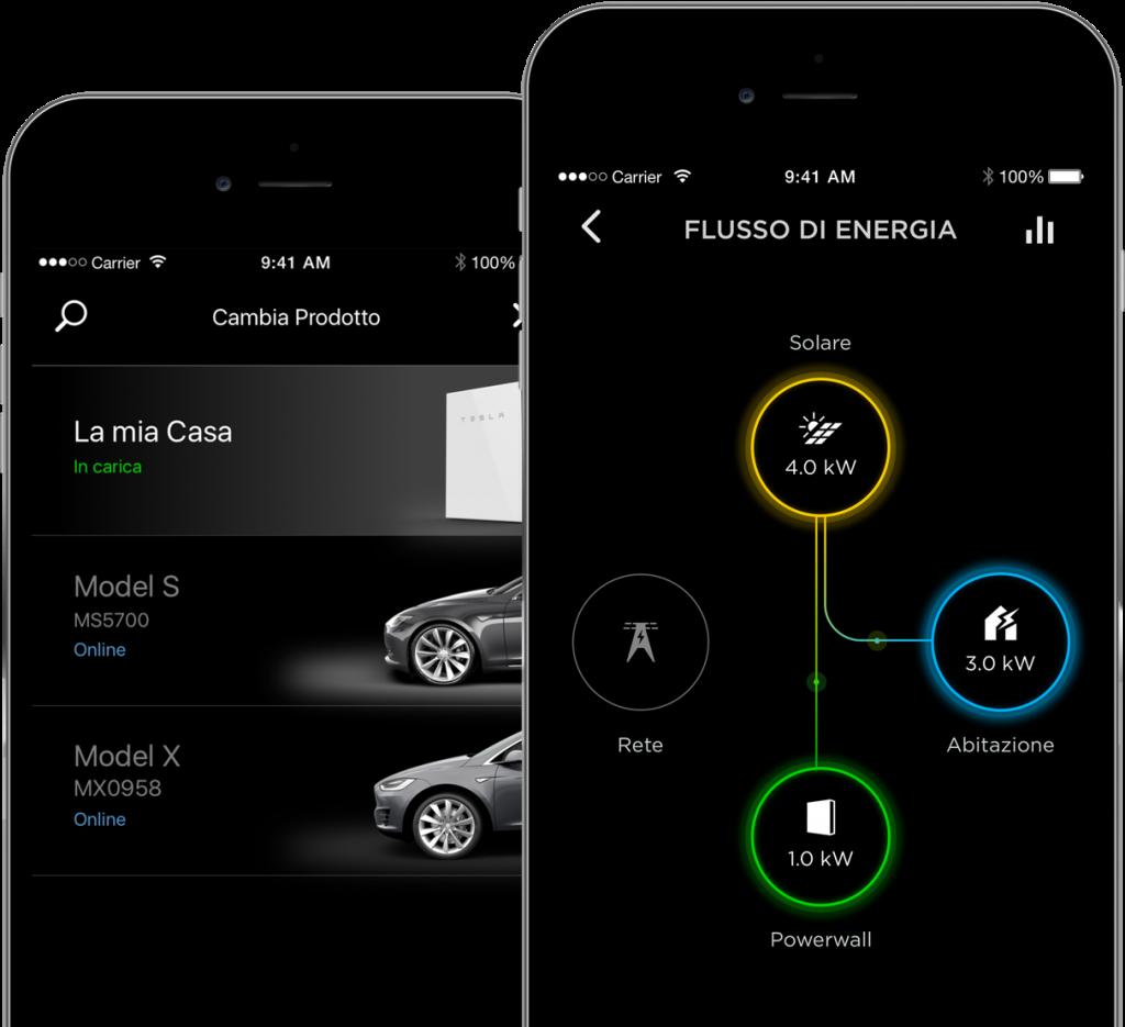 negawatt-tesla-power-wall-novara-app