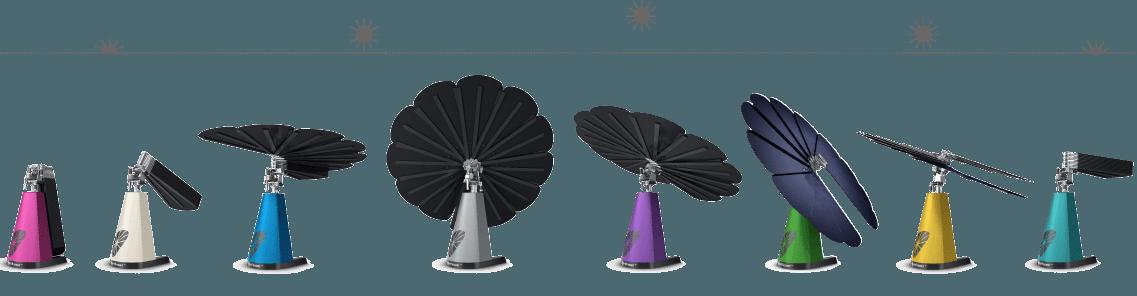 smartflower-fotovoltaico-tracking-solare