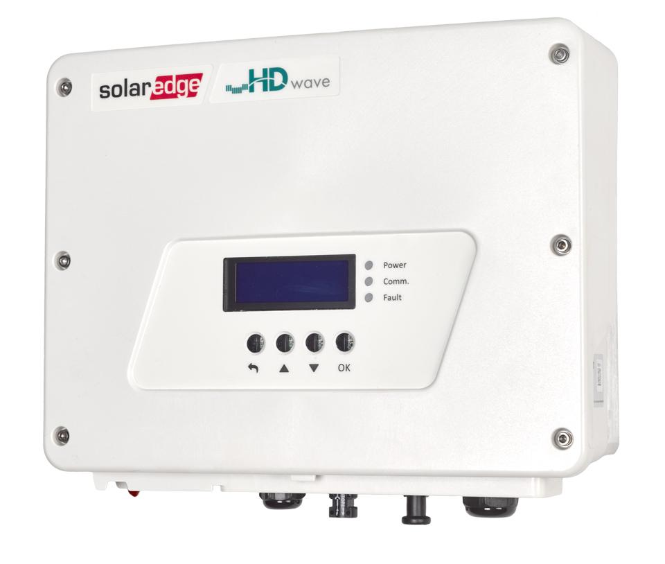 solaredge-fotovoltaico-inverter-negawatt-2