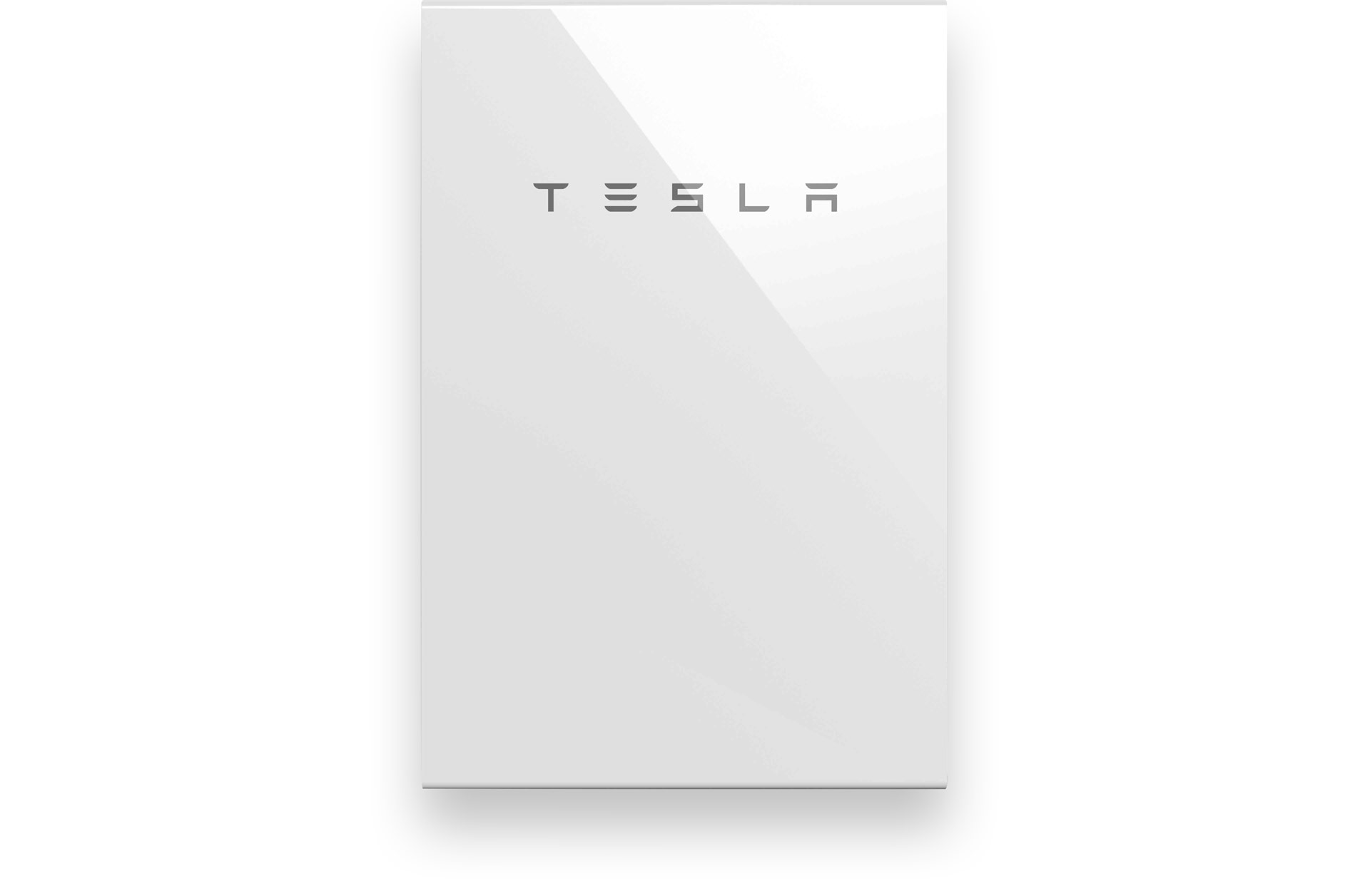 negawatt-tesla-power-wall-novara-1