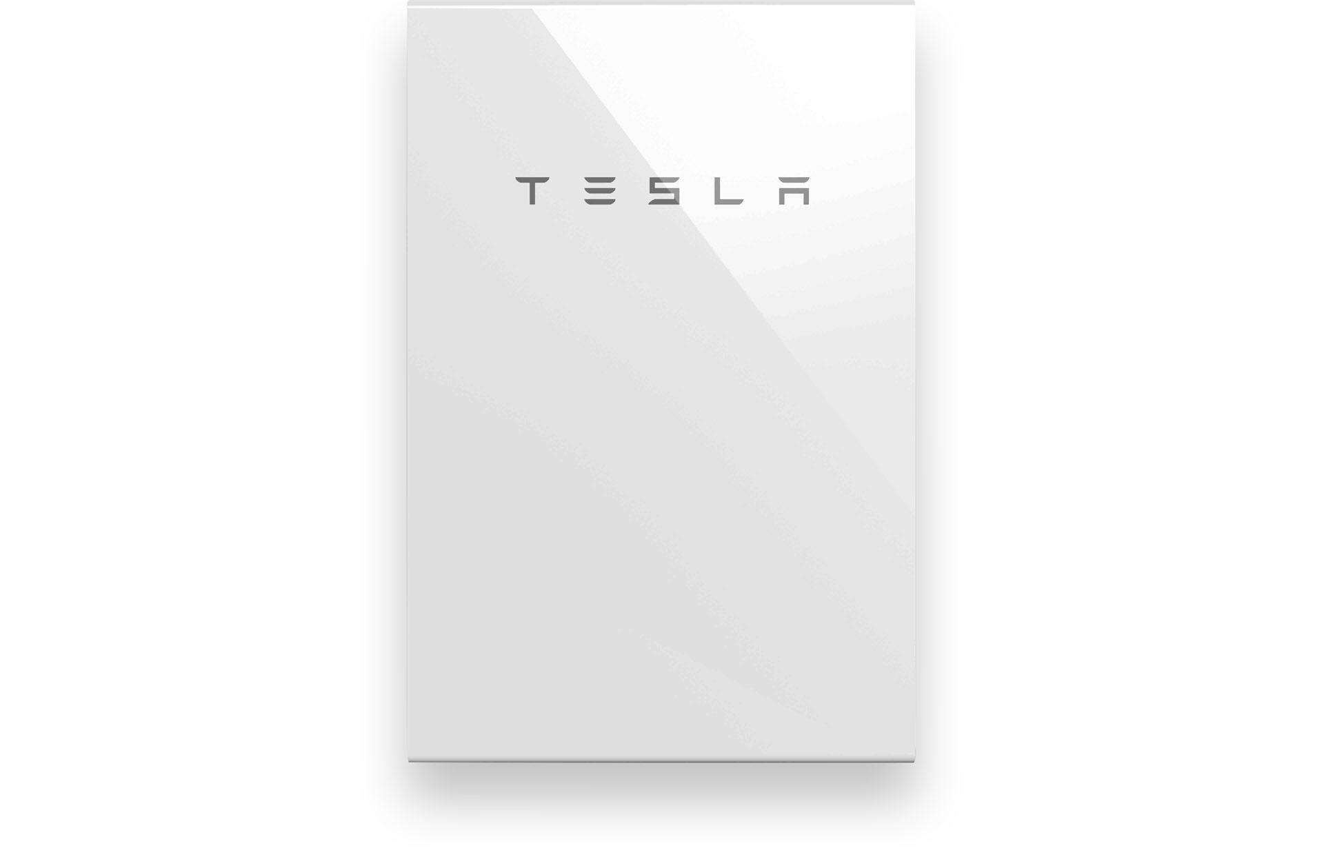 negawatt-tesla-power-wall-novara-1