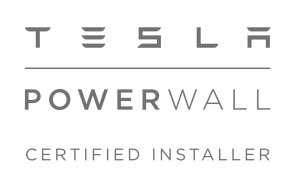 negawatt-tesla-powerwall-certified-installer-installatore-certificato
