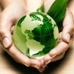 certificazioni-ambientali-negawatt-novara