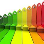 certificazioni-energetiche-servizi-negawatt-novara