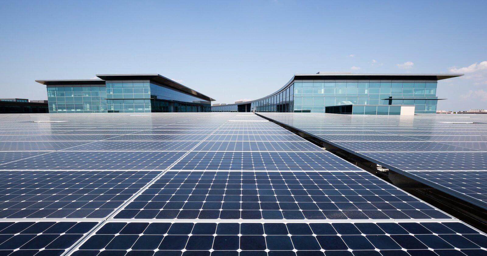 negawatt-unita-misura-risparmio-energetico