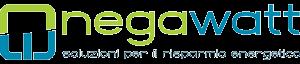 negawatt-risparmio-energetico-fotovoltaico-novara-logo-color